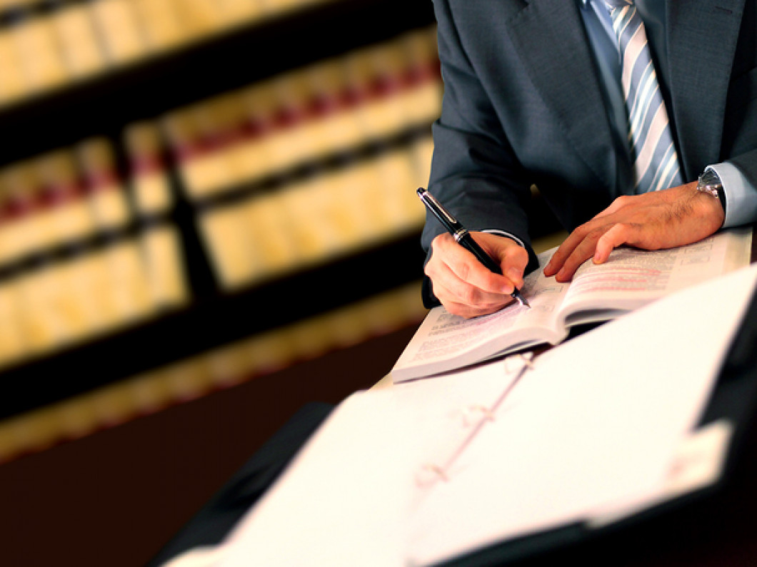 Business Formation and Business Litigation